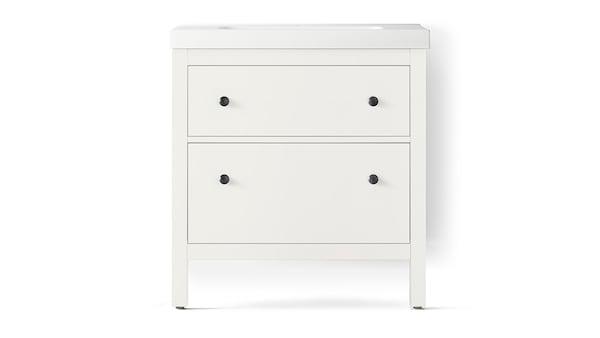 Groovy Bathroom Ideas Bathroom Designs Ikea Beutiful Home Inspiration Aditmahrainfo