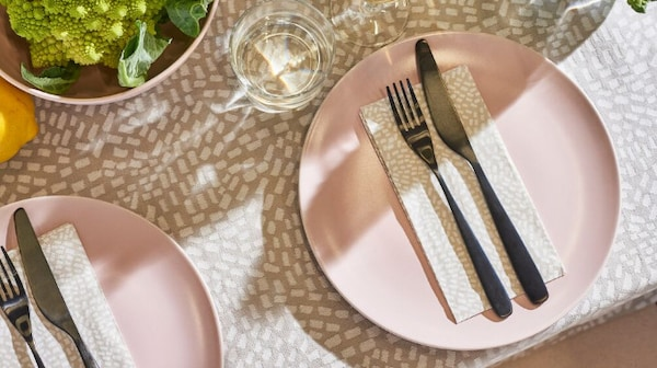 Up to 15% off* cutlery