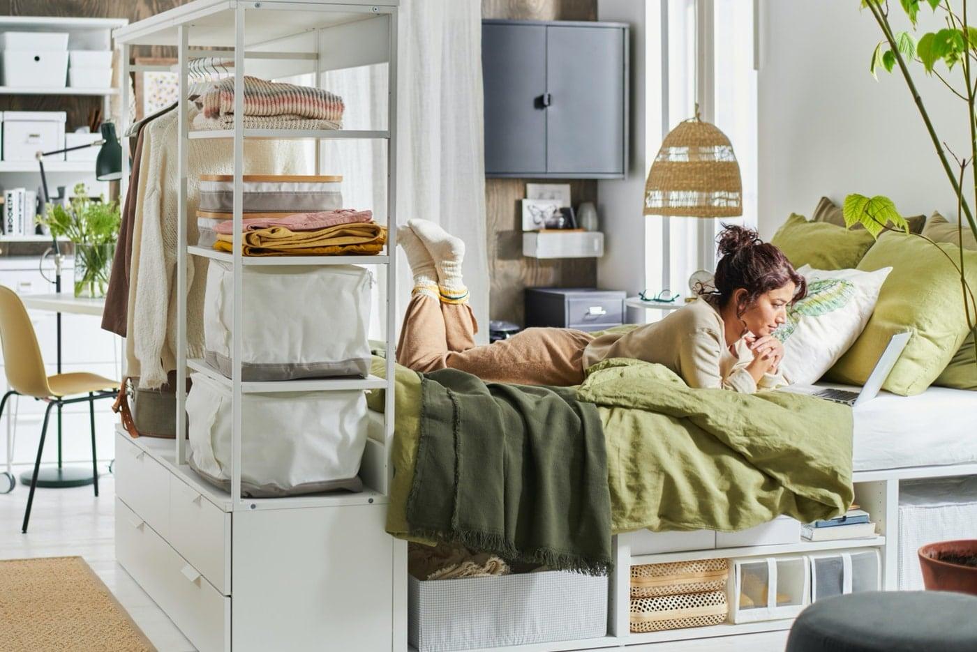 telefonische Hilfe und Beratung für den BESTA Planer und weitere IKEA Planer