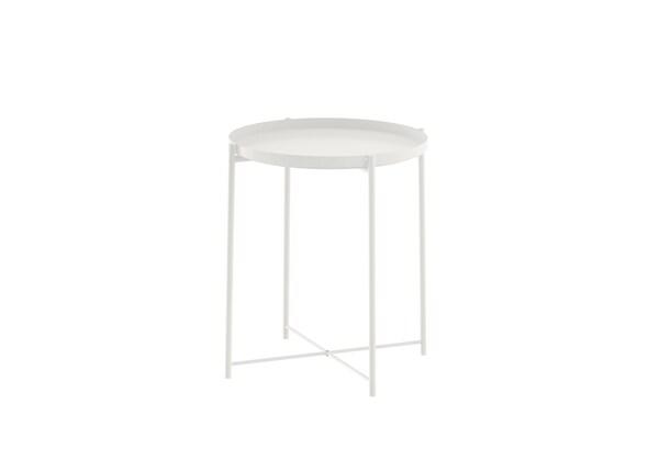 커피테이블/보조테이블
