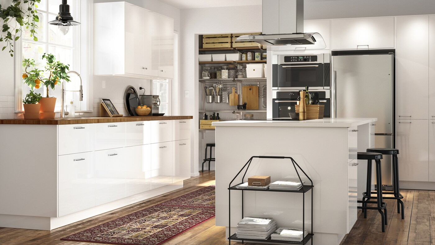 Genial Kitchen Cabinets U0026 Fronts