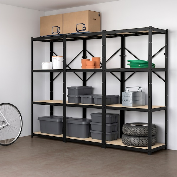 Storage Furniture & Storage Units - IKEA