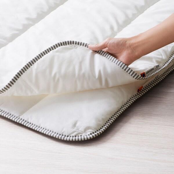 Текстиль одеяло