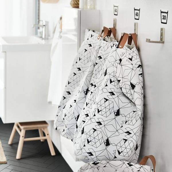 buanderie ikea. Black Bedroom Furniture Sets. Home Design Ideas