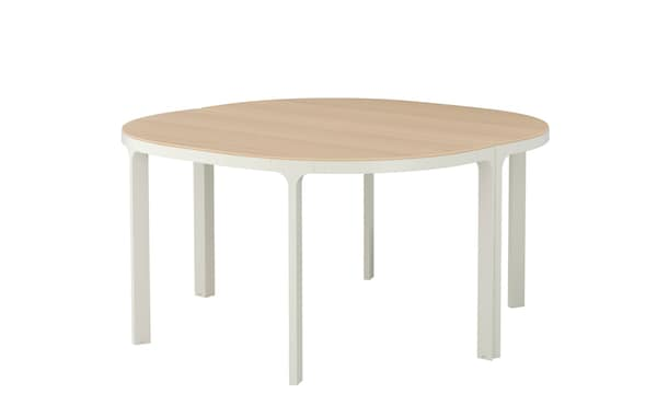 Conference & meeting tables IKEA