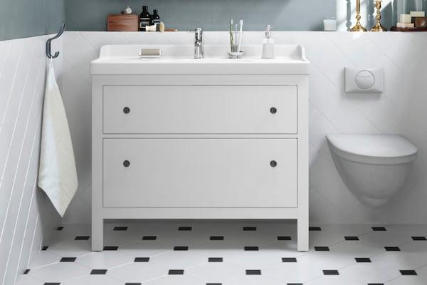 badezimmer badmoebel fuer dein zuhause ikea