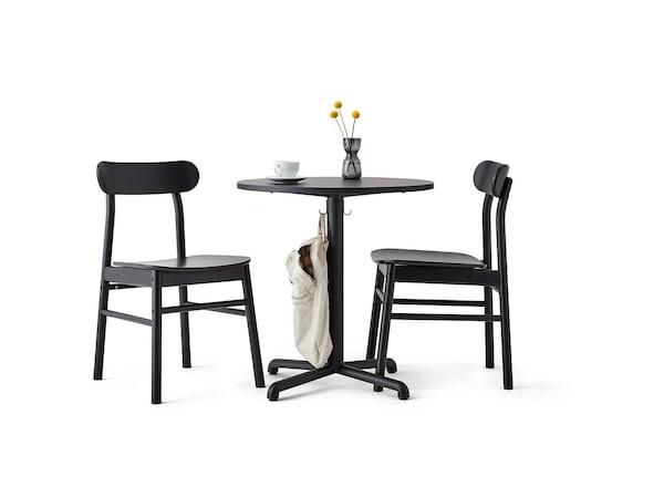 カフェ家具