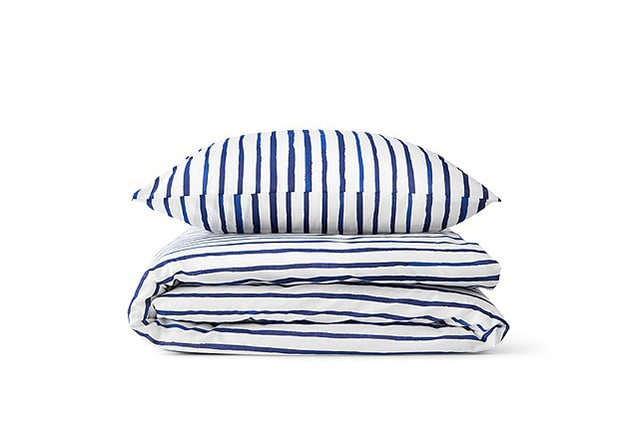 Children's textiles 8-12