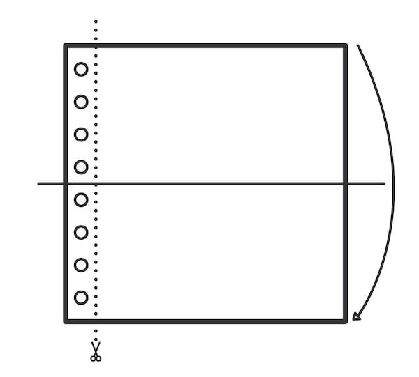 Bett Kopfteil Ideen Zum Selber Machen Ikea Osterreich