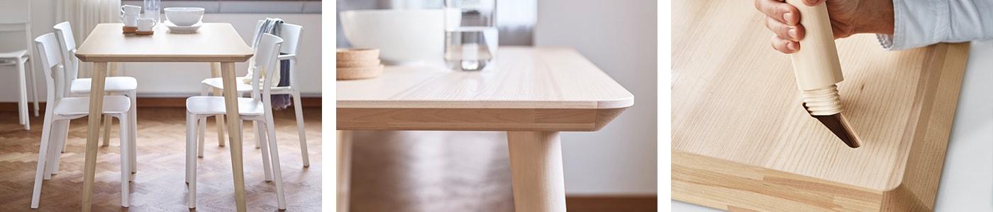 Tables Et Bureaux Ikea