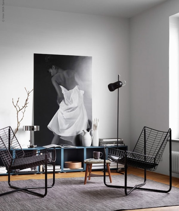 MANMAN-mannelijk-interieur-Wooninspiratie-IKEA