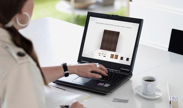 Cocinas y electrodomésticos - Compra Online - IKEA®