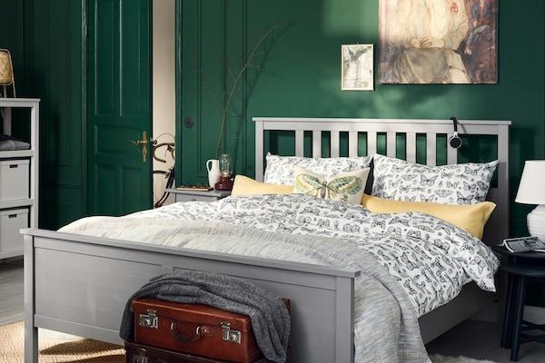 Schlafzimmer-Ratgeber