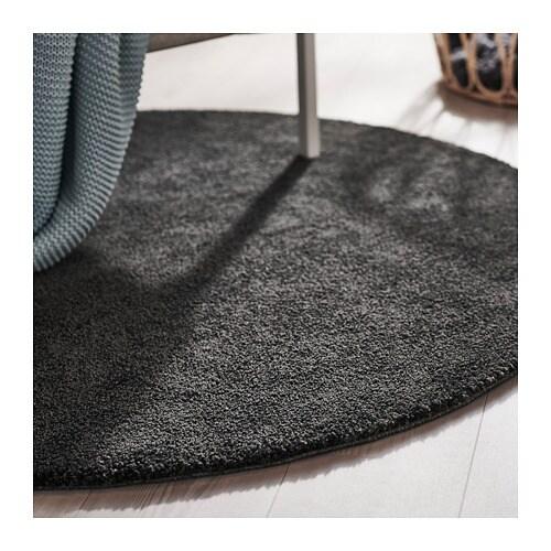 Rugs Mats Flooring Ikea
