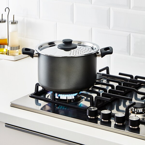 Cookware & tableware sale