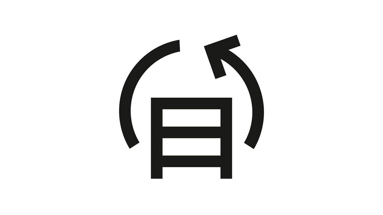 Buy back tool logo