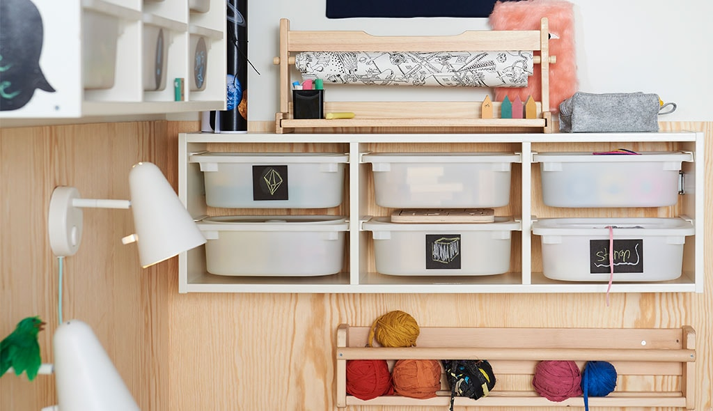 Image of: Teenage Bedroom Ideas Style Your Teen S Room Ikea