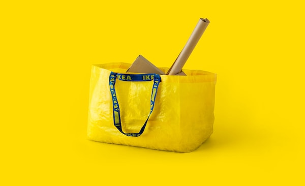 Ofertele lunare IKEA Family
