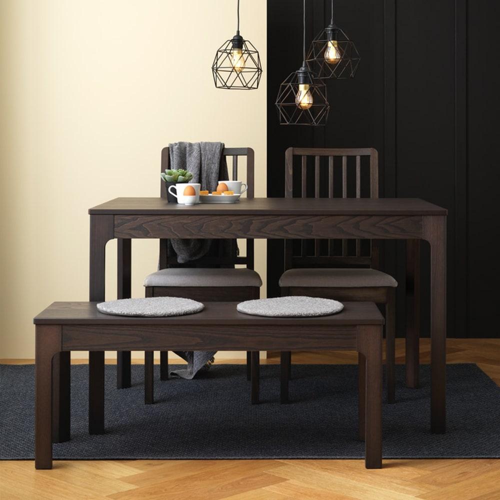 Ikea Table A Manger 2021