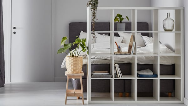 Storage Solutions Home Organization Ikea