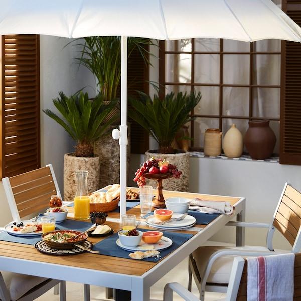 Productos De Jardín Y Terraza Ikea