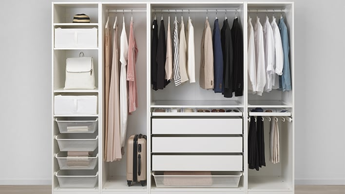 bedroom storage solutions ikea rh ikea com