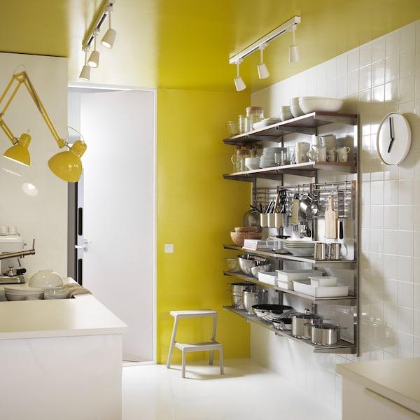 IKEA Küche: für jeden Geschmack & Stil günstig kaufen - IKEA ...