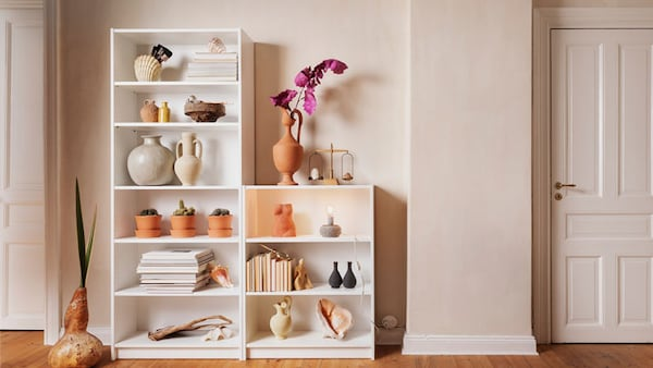 Home Organization & Storage Solutions - IKEA