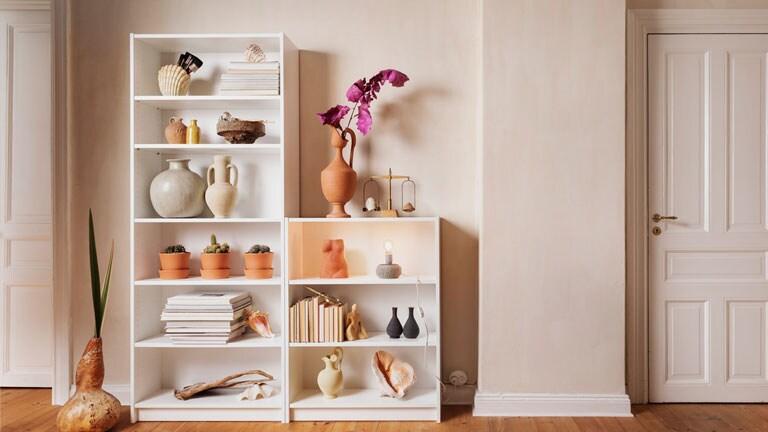 Merveilleux Home Organization U0026 Storage Solutions   IKEA