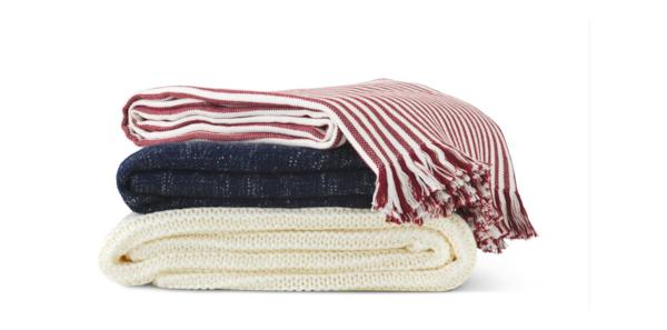 Pături şi cuverturi