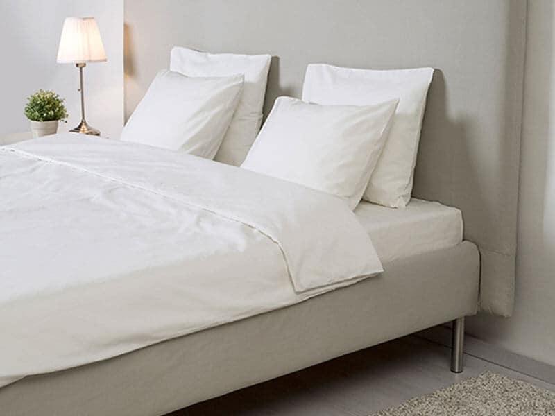 SOLDE - Chambre à coucher et matelas