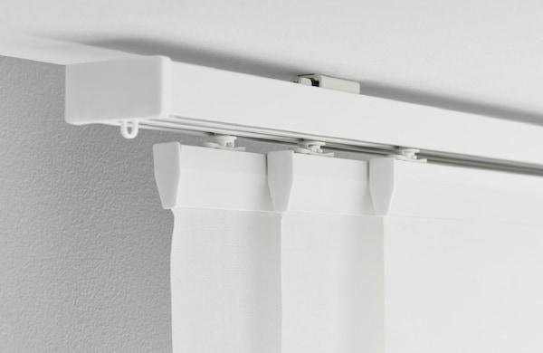 Vidga Gardinenschienen System Ikea Deutschland