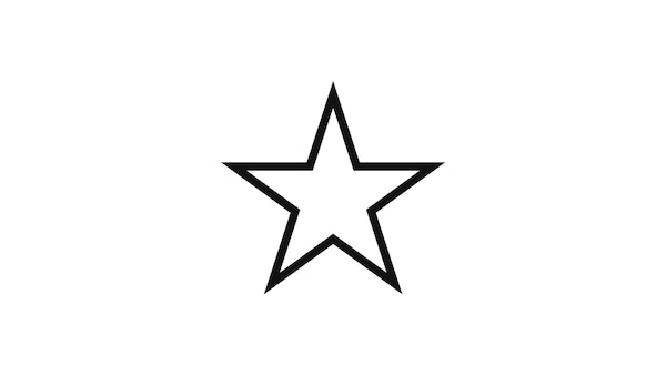 Hodnocení a recenze výrobků
