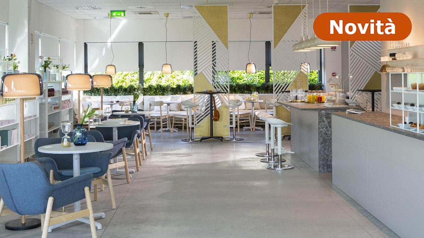 nostro tuo business il è Il IKEA business iuOkPXZT