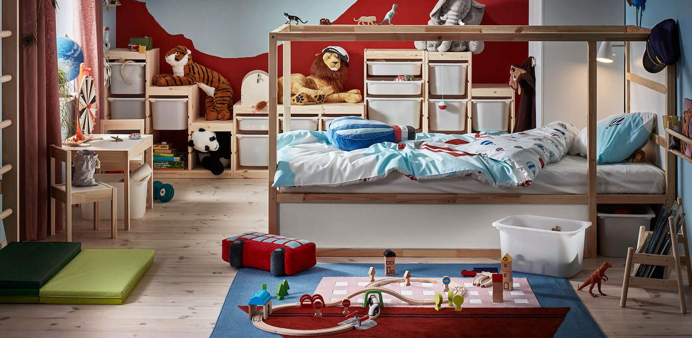 Ikea Usa Childrens Beds Cheaper Than Retail Price Buy Clothing Accessories And Lifestyle Products For Women Men