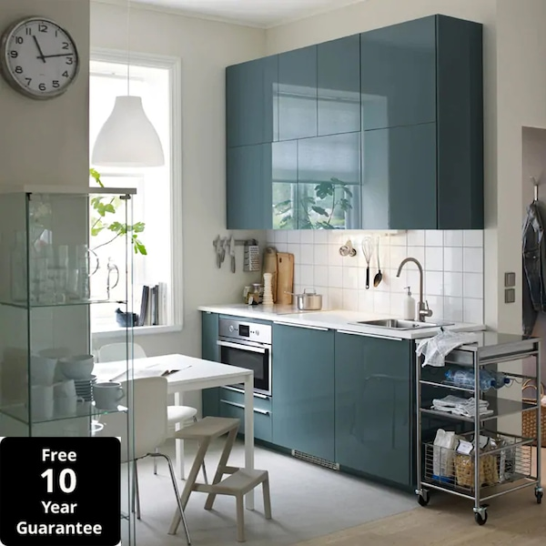 Kitchen And Appliances Shop Your Dream Kitchen Ikea