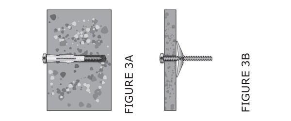 Figure 3A & 3B