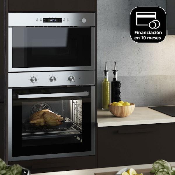 Cocinas y Electrodomésticos - IKEA