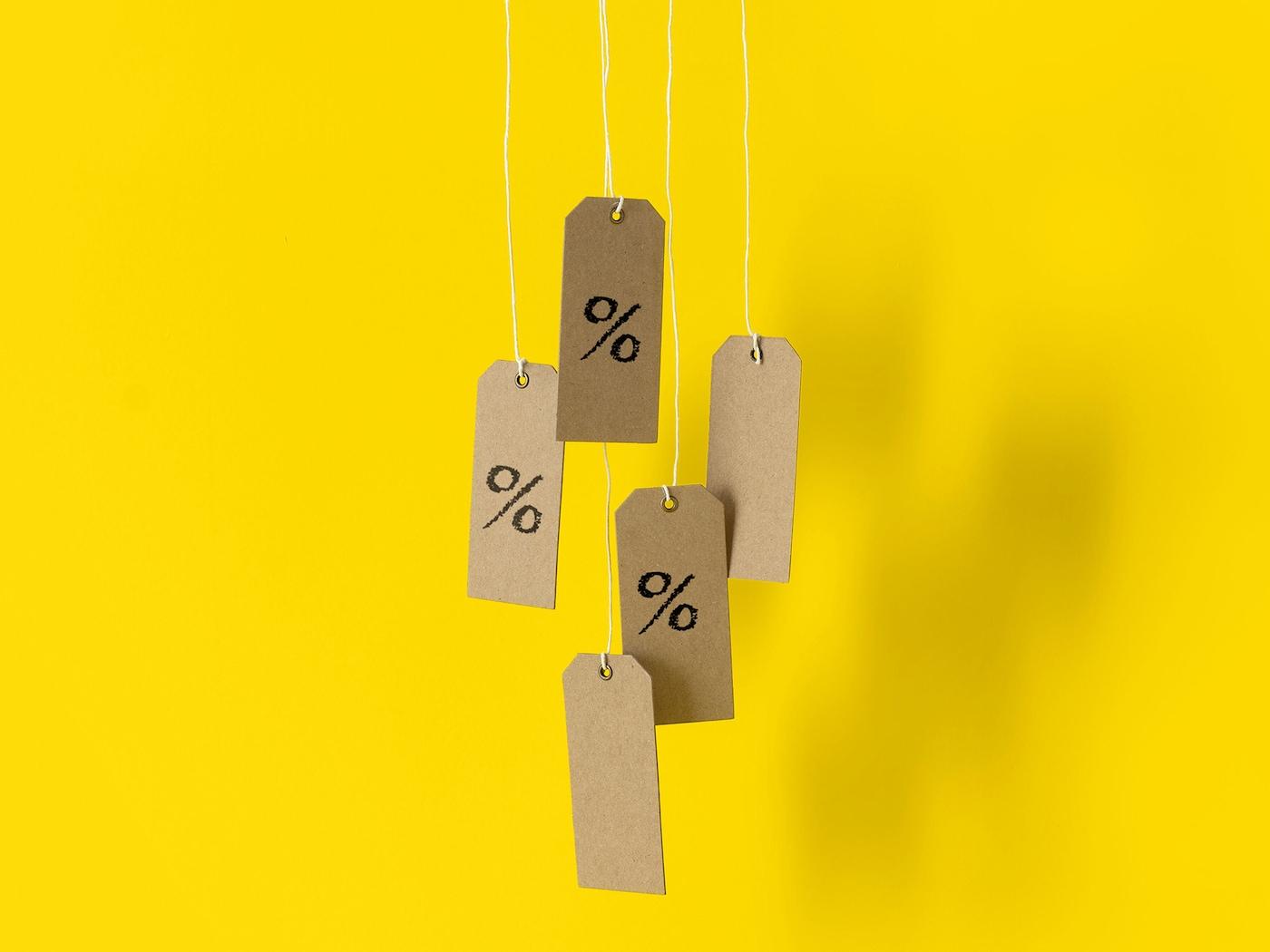IKEA Family ponuky