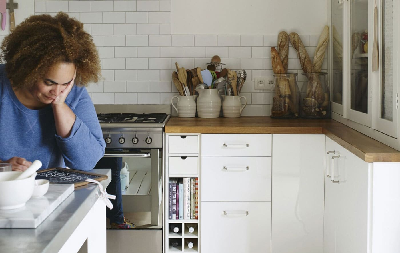 Ideas To Organise A Kitchen Kitchen Storage Ideas Ikea