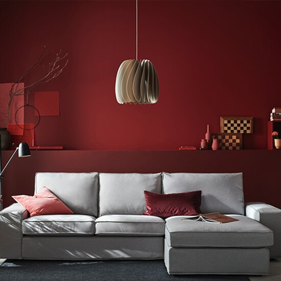 IKEA sofa, lounges, armchairs