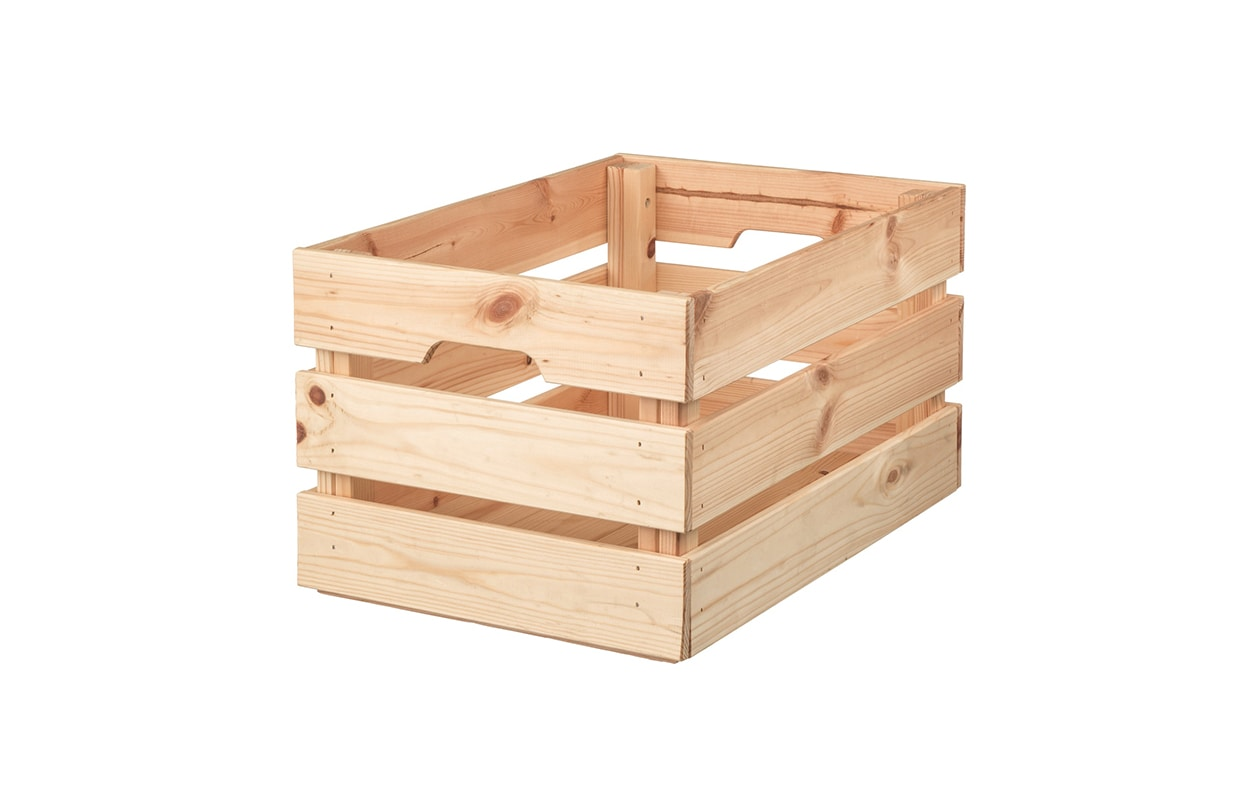IKEA Business Storage boxes & baskets