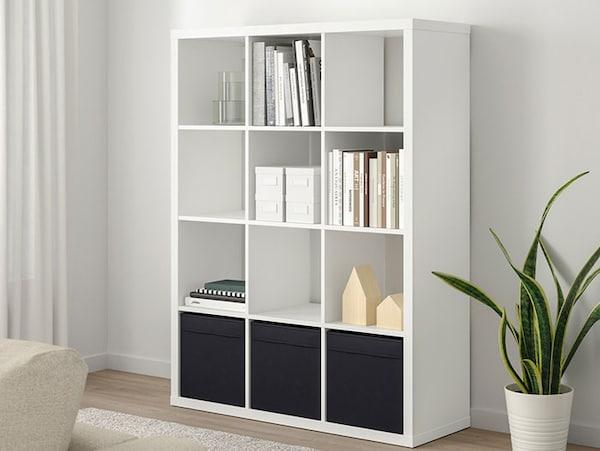 Muebles - IKEA