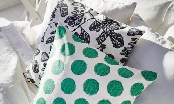 Textilien unter 10 Euro