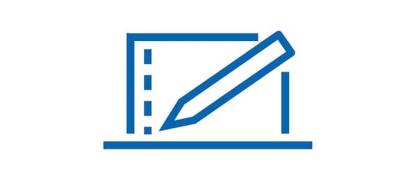 Ikea torino ikea for Progettazione ikea