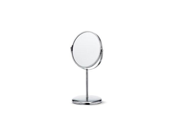욕실 거울