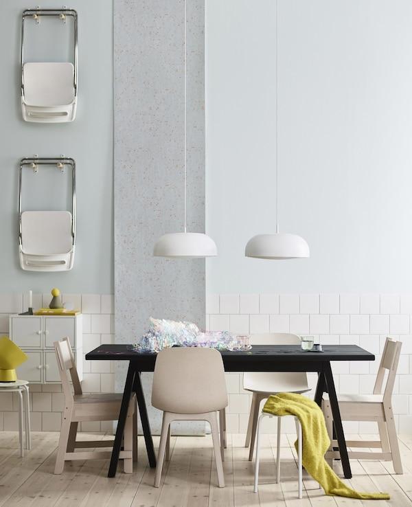 Icelandic Decor Style Tips Ikea