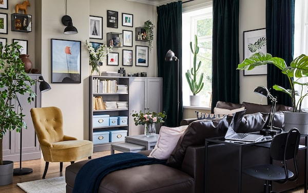 Fabulous Small Space Big Adventures Ikea Gmtry Best Dining Table And Chair Ideas Images Gmtryco