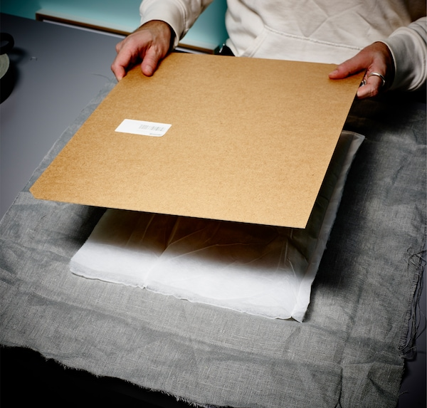 How to soundproof your bedroom in two ways ikea - How to make a bedroom soundproof ...