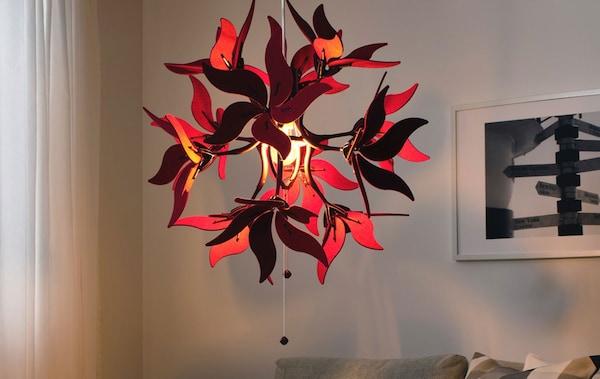 Living Room Lighting Ideas Livingroom Lighting Tips Ikea Ireland